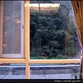 52-窗外景觀
