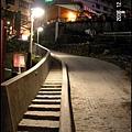 54-溫泉步道