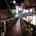56-廬山吊橋