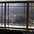 02-房內湯屋view