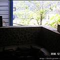 08-湯屋view