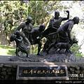 19-紀念銅像