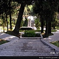 24-公園景色(2)