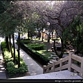 26-公園景色(4)