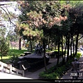 25-公園景色(3)