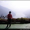 30-碧湖觀景台