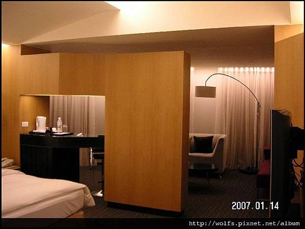 03-Room View