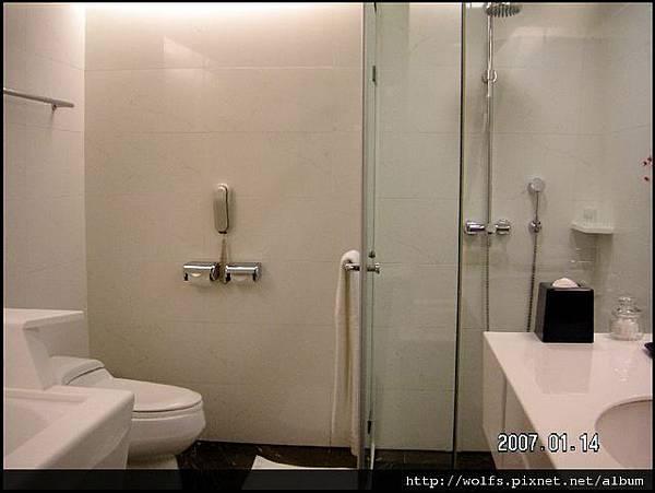 07-浴室