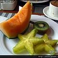16-早餐(2)