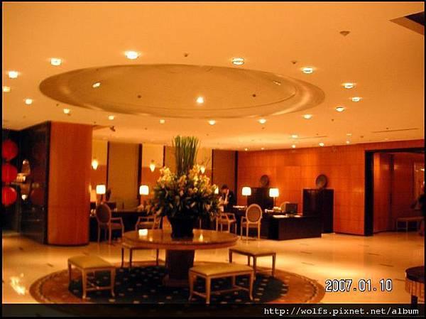 06-Lobby(1)