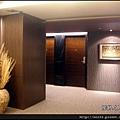 13-電梯出口View(2)