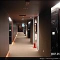 14-客房走廊