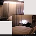 17-1137臥室View