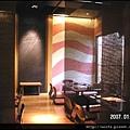 04-裡側用餐區(3)