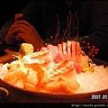 14-綜合生魚片