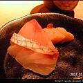 15-生魚片