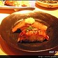18-握壽司
