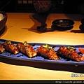 17-比目魚握壽司