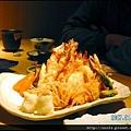 20-炸蝦天婦羅