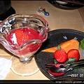 23-甜品&水果
