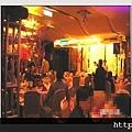05-宴會廳