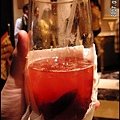 04-調酒