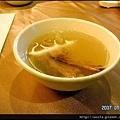 17-金龍抱財鳳(2)