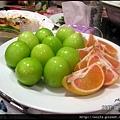 12-水果