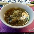 01-羹湯