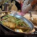 02-蒸魚