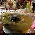06-雞湯