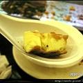 14-鐵板豆腐(2)