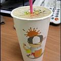 10-金桔茶 $35