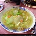 08-開陽白菜 $130