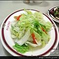 08-炒高麗菜