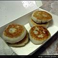 06-餡餅 (一個$30)