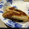 13-蔥油餅