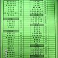 06-Menu (中)