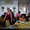 05-餐廳