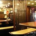 07-餐廳(1)