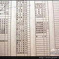 32-帳單明細(2)