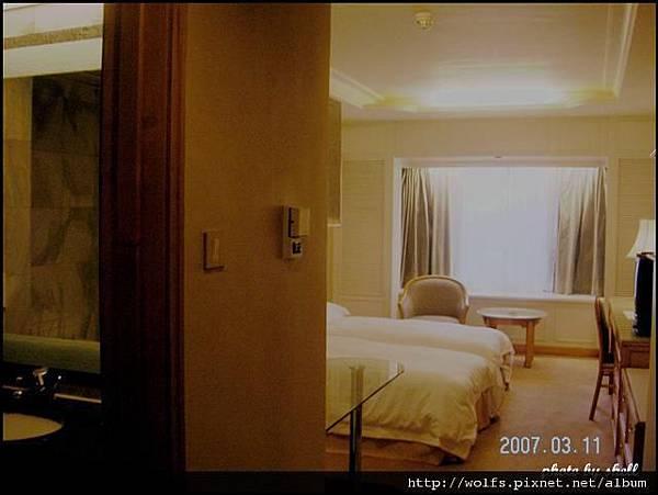 04-房間