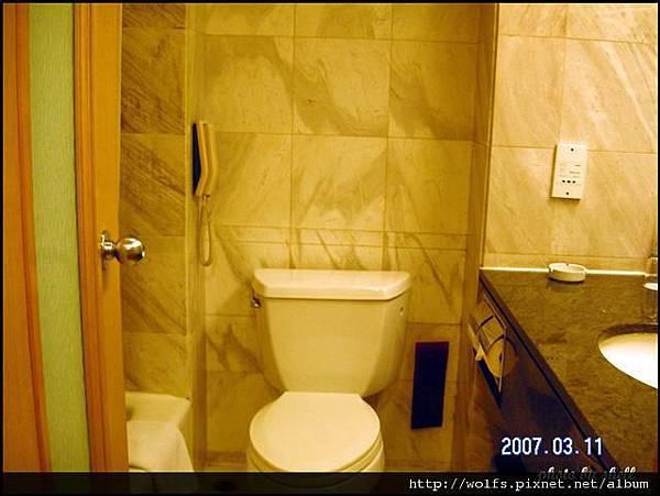 05-房間浴室