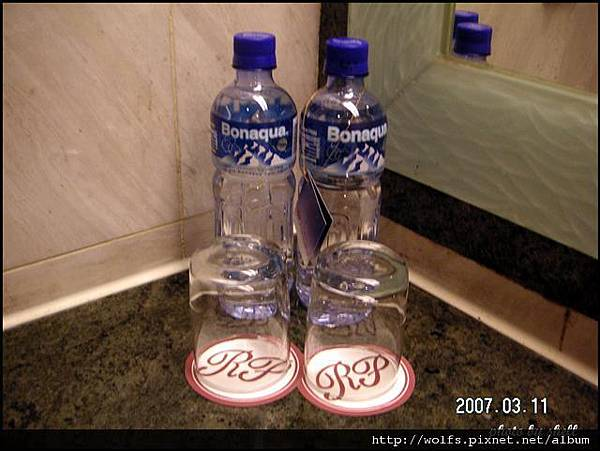 14-Free Water