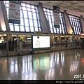 05-出境證照查驗大廳