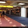 06-出境區走廊