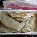12-飛機餐-煎餃
