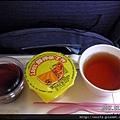 13-飛機餐-飲料甜點