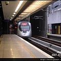 02-東鐵