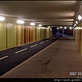 19-人行隧道
